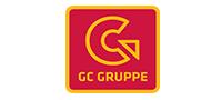 GC-Gruppe-Logo