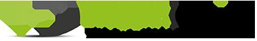 haypix design logo