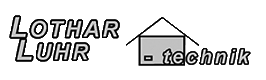 lothar-luhr-logo