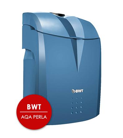 Weichwasseranlagen-BWT-AQA-perla